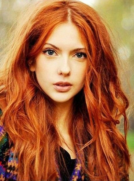 6 Things To Know Before Using Henna Hair Dye  Detoxinista
