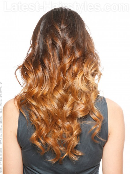 Curly Like Me How to Grow Your Hair Healthy Long and