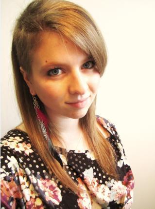 Прически и стрижки для девушек с выбритым виском фото галерея