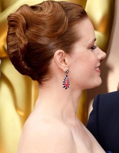 Супер Прически церемонии «Оскар» за разные годы фото и видео подборка