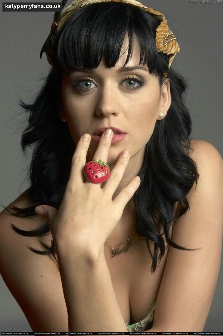 Прически Кэти Перри Фото и Видео Пособие Как Сделать Своими Руками