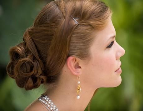 Прически Для Средних Волос На Дискотеку Фотографии Супер Вариантов