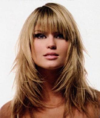 Стрижки для тонких волос фото и видео рекомендации