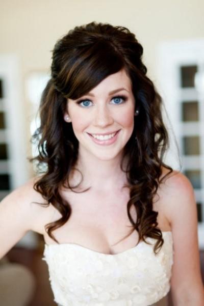 Винтажные свадебные прически фото варианты и видео уроки