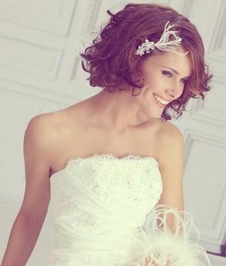 Стрижка Каре и Идеи Свадебных Причесок фото