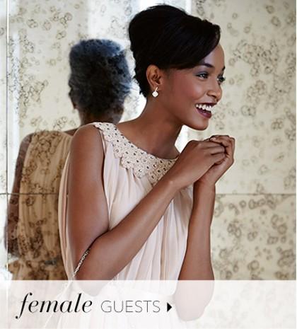 Свадебные элегантные прически для женщин за 40 фото варианты