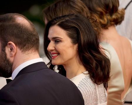 Средние Свадебные Прически Под Названием Голливудские Волны Фото и Схемы Самых Интересных Вариантов