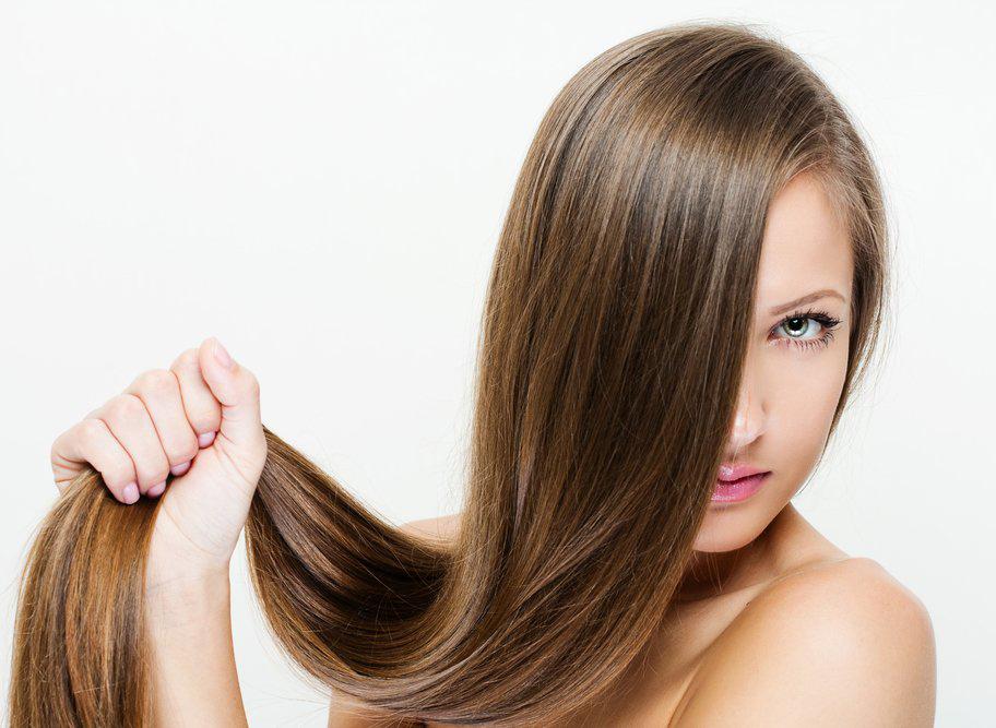 Проверенные эффективные маски против выпадения волос в домашних условиях