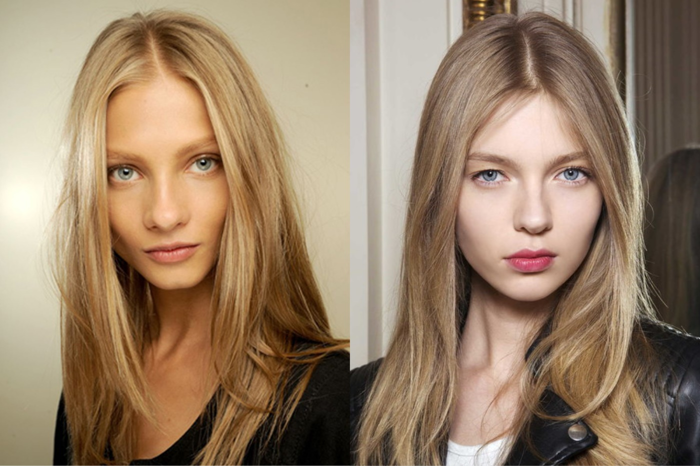 способы обработки красивый светлый цвет волос фото отзывы предстоит выяснить