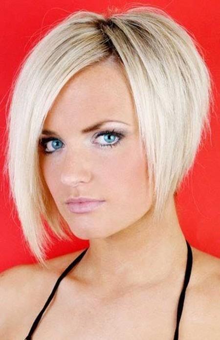 Прически На Короткие Волосы На Деловую Встречу Фото Снимки Для Настоящих Бизнес Леди